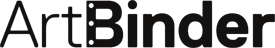 Logo small retina